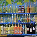 Italy - sorrento bottles.jpg