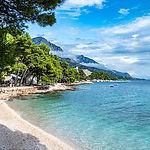 Adriatic sea beach_640.jpg