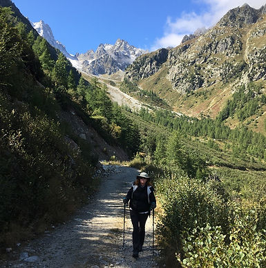 Tour Mont Blanc - Hiker_edited.jpg