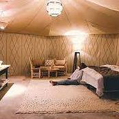 Madu Camp.jpg