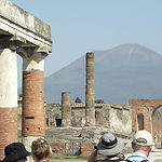 pompeii-PB_640.jpg