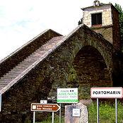 Portomarin_640.jpg