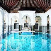 marrakech-hammam_640.jpg
