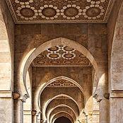 morocco-marrakech_640.jpg
