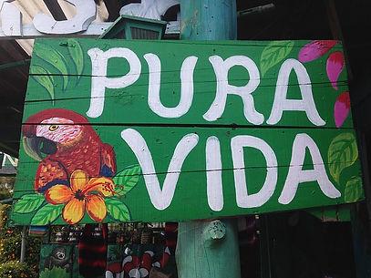Costa Rica - Pura Vida.jpg