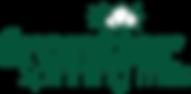 Frontier Spinning Mills Logo