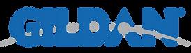 Gildan Textiles Logo