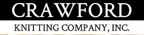 Crawford Knitting Company Inc. Logo