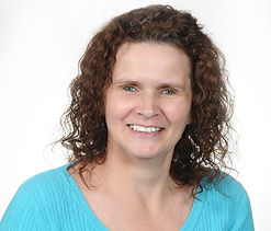 Paula Rodriguez: Production Quality Supervisor at Alandale Knitting