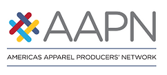 Americas Apparel Producers' Network Logo