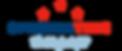 Spectra Tees Logo