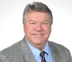 Matt Dyer: CFO of Alandale Knitting