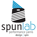 spunlab Performance Yarns Logo