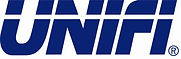 Unifi Yarn Logo