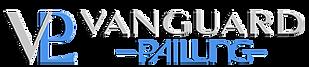Vanguard Pailung Logo