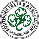 Southern Textile Association Logo