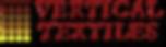 Vertical Textiles Logo