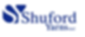 Shuford Yarns Logo