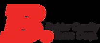 Buhler Quality Yarns Corp. Logo
