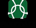 Parkdale Yarn Logo