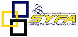 Synthetic Yarn and Fiber Association Logo