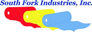 South Fork Industries Inc. Logo