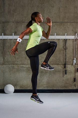 Nike_J_Loyd_07_47182x.jpg