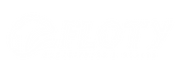 logo-floty-oficial-2.png
