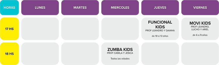 horario_clases_kids2.png