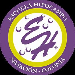 logo_eh.png