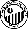 INDIOS-MORENO-ESCUDO.png