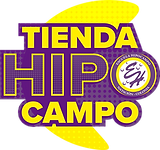 TIENDA EH.png