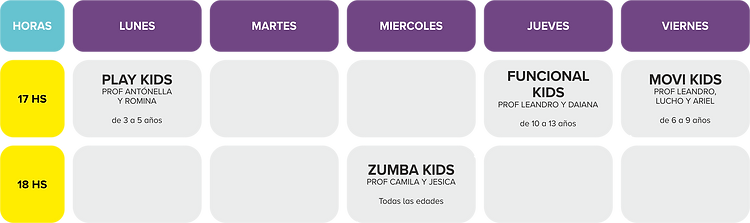 horario_clases_kids.png