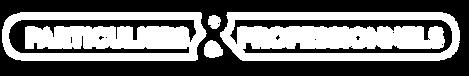 part-prof.png