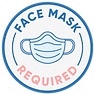 facemask.png