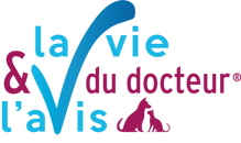 CALM-logo-LAVISDUDOCTEUR-V2.png