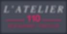 ATELIER110-logo-REFAIT-RESTO-TRAITEUR.pn