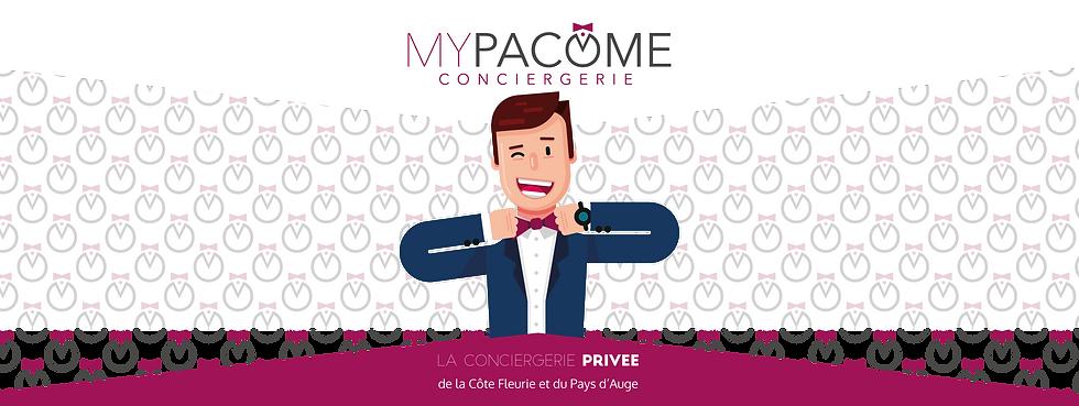 MYPACOME-bandeau-web-2880x1084px-mypacom