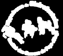 HDC-logo-ok-blanc.png