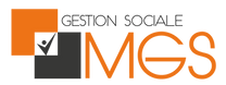 MGS-logo-OK.png