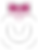 MYPACOME-symbole-bicolor.png