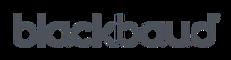 Blackbaud%20logo%20200x200_edited.png