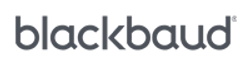 Blackbaud%20logo%20200x200_edited.png