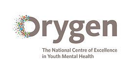 Orygen_Logo.jpg