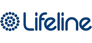 Lifeline Corp logo_608 x 285 pi.png