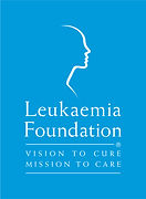 LeukaemiaFoundation_DonorRenewal_Logo.jp