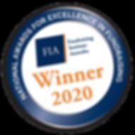 FIA_Winners Seal 2020_BLUE.png