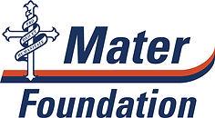 Organisation+Logo (2).jpg