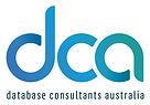 DCA-logos_RGB_pos.jpg