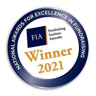 FIA_Winners Seal 2021_BLUE.jpg